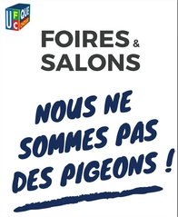 Affiches_FoiresSalons_Avril2018.pdf - Expert PDF 9 Professional.jpg